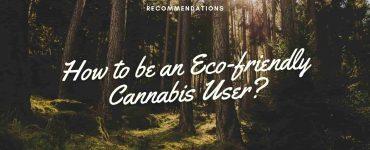 Medical Marijuana Growers License